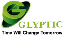 Glyptic - Fire Alarm System Suppliers in Kolkata | BMS/CCTV/PA System | E-Learning | Healthcare | Sanitization and House Keeping